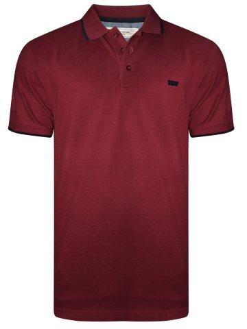 https://static7.cilory.com/377093-thickbox_default/levis-red-polo-tshirt.jpg
