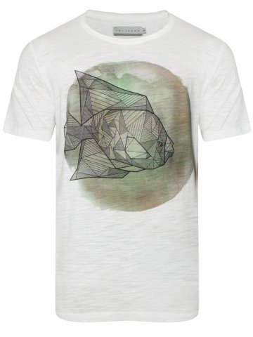 https://static9.cilory.com/377283-thickbox_default/voi-men-white-round-neck-t-shirts-.jpg