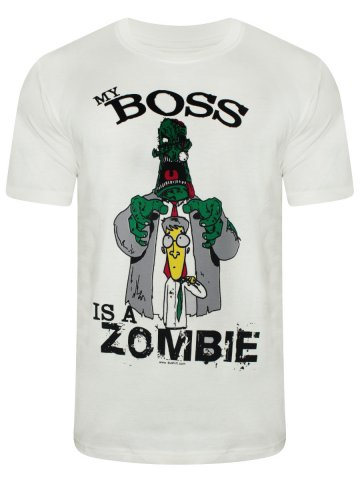 https://static6.cilory.com/378218-thickbox_default/boss-is-a-zombie-cream-t-shirt.jpg