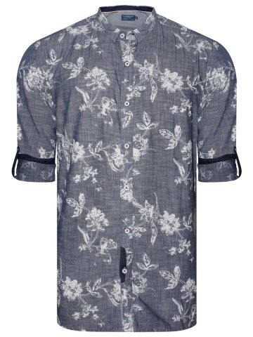 https://d38jde2cfwaolo.cloudfront.net/378757-thickbox_default/numero-uno-blue-casual-printed-shirt.jpg