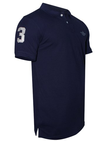 https://static8.cilory.com/379180-thickbox_default/peter-england-navy-blue-polo-t-shirt.jpg