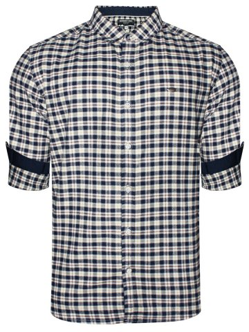 https://static1.cilory.com/379333-thickbox_default/numero-uno-blue-casual-shirt.jpg