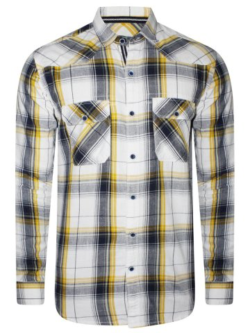 https://static3.cilory.com/382787-thickbox_default/numero-uno-pure-cotton-yellow-white-shirt.jpg