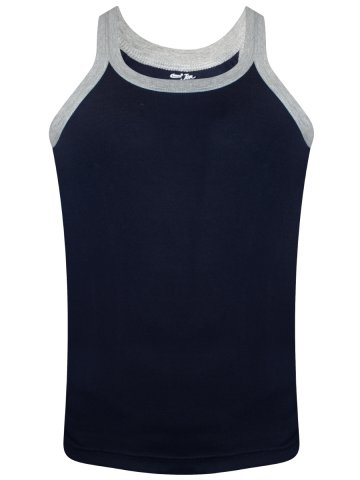 https://static3.cilory.com/382980-thickbox_default/rupa-jon-navy-mens-vest.jpg