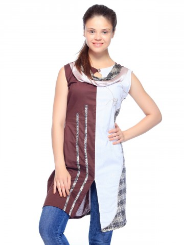 https://static6.cilory.com/38360-thickbox_default/cotton-cuts-pure-cotton-chicken-kurti.jpg