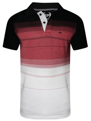 https://static8.cilory.com/384000-thickbox_default/monte-carlo-cd-stripes-pocket-polo-t-shirt.jpg