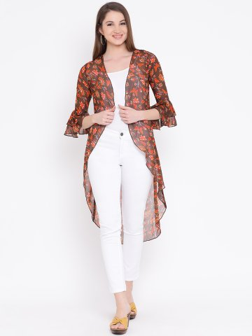 https://static8.cilory.com/384186-thickbox_default/multicolor-georgette-printed-curved-hem-shrug.jpg