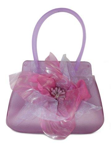 https://static6.cilory.com/385135-thickbox_default/estonished-purple-handbag.jpg