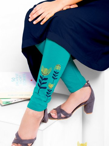 https://static5.cilory.com/385223-thickbox_default/psyna-green-cotton-lycra-leggings.jpg