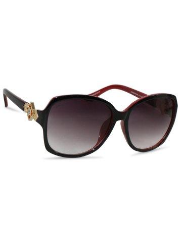 https://d38jde2cfwaolo.cloudfront.net/385575-thickbox_default/o-positive-black-sunglasses.jpg