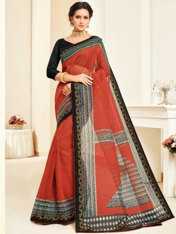 https://static4.cilory.com/385961-thickbox_default/red-cotton-printed-saree.jpg