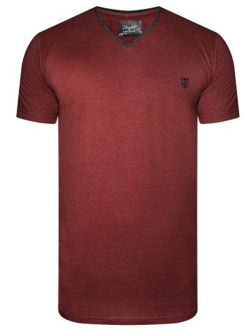 https://d38jde2cfwaolo.cloudfront.net/386075-thickbox_default/slingshot-rust-melange-v-neck-t-shirt.jpg