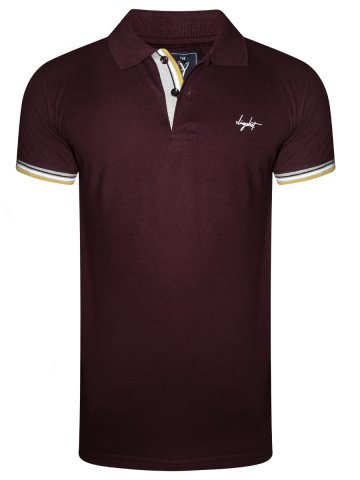 https://static2.cilory.com/386273-thickbox_default/slingshot-wine-polo-t-shirt.jpg