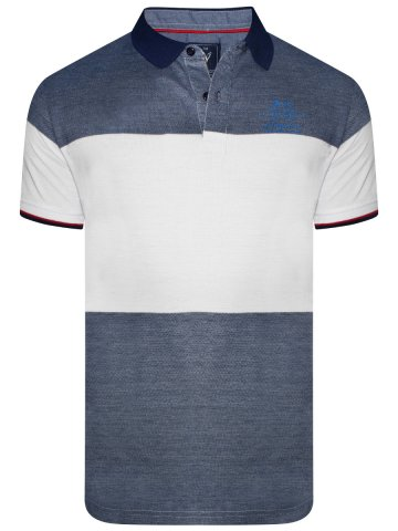 https://static6.cilory.com/386281-thickbox_default/slingshot-navy-white-polo-t-shirt.jpg