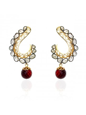 https://static3.cilory.com/38692-thickbox_default/e-design-fashion-earrings.jpg