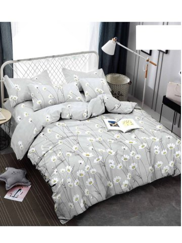 https://static5.cilory.com/388419-thickbox_default/palak-double-bed-sheet-set.jpg