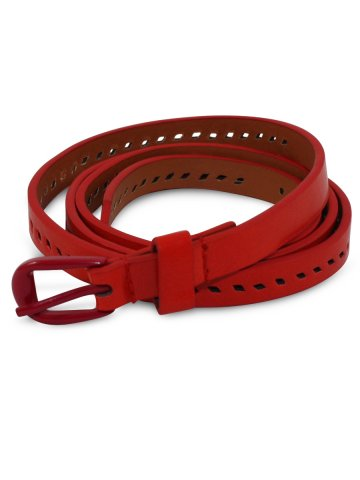 https://static4.cilory.com/389690-thickbox_default/estonished-red-women-belt.jpg