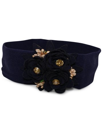 https://static2.cilory.com/390315-thickbox_default/estonished-navy-hair-band.jpg