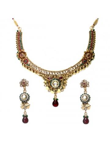 https://static9.cilory.com/39054-thickbox_default/elegant-polki-work-necklace-set.jpg