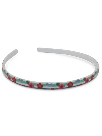 https://static2.cilory.com/390707-thickbox_default/estonished-multicolor-hair-band.jpg