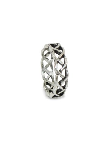 https://static1.cilory.com/390976-thickbox_default/silver-color-oxidised-ring.jpg