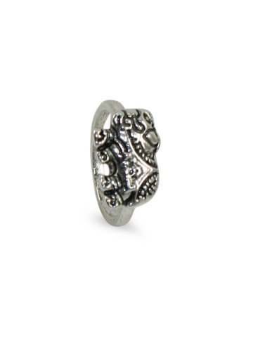 https://static3.cilory.com/391000-thickbox_default/silver-color-oxidised-ring.jpg