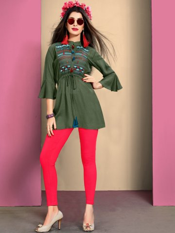 https://static9.cilory.com/391660-thickbox_default/cotton-tunic-with-bottom.jpg