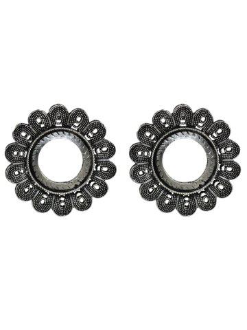 https://static.cilory.com/392062-thickbox_default/traditional-handicraft-earrings.jpg