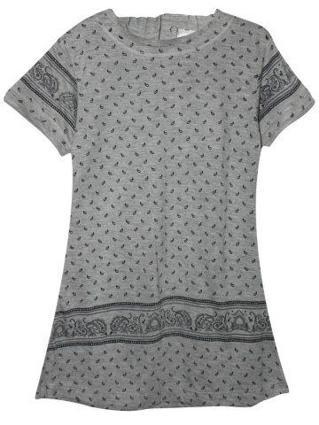 https://static2.cilory.com/392105-thickbox_default/ollypop-grey-frock.jpg