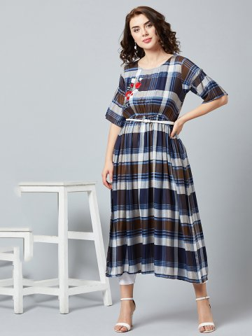 https://static8.cilory.com/392669-thickbox_default/navy-grey-cotton-embroidered-kurta-with-belt.jpg