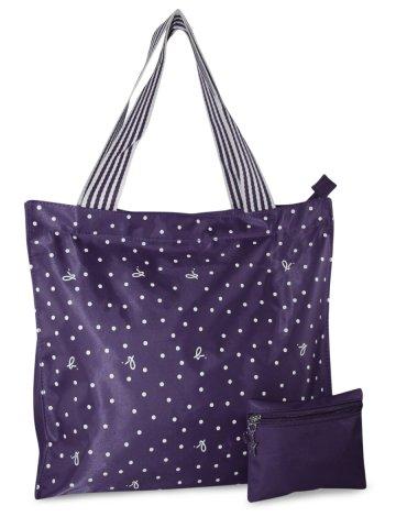 https://static9.cilory.com/393005-thickbox_default/estonished-blue-shopping-bag.jpg
