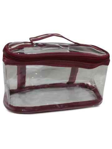 https://static.cilory.com/393423-thickbox_default/estonished-maroon-vanity-bag.jpg