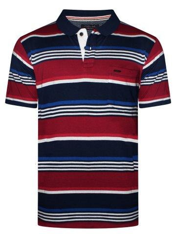 https://static1.cilory.com/393693-thickbox_default/proline-striped-pocket-polo-t-shirt.jpg