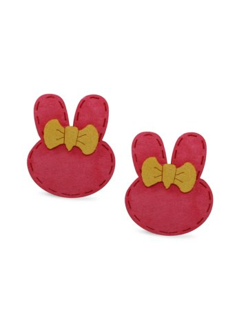 https://static9.cilory.com/393705-thickbox_default/minnie-mouse-pink-velcro-hair-clips.jpg