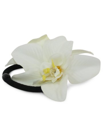 https://static7.cilory.com/393967-thickbox_default/flower-white-rubber-band.jpg