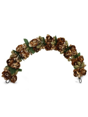 https://static3.cilory.com/394353-thickbox_default/rose-golden-fashion-hair-accessories.jpg