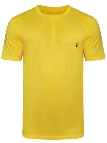 https://static4.cilory.com/394822-thickbox_default/undercolors-of-benetton-yellow-round-neck-t-shirt.jpg