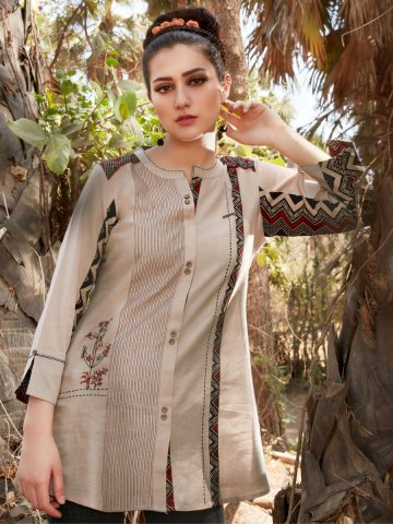 https://static1.cilory.com/394909-thickbox_default/beige-cotton-embroidered-tunic.jpg