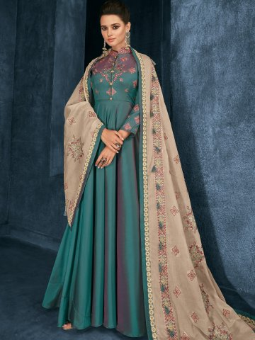 https://static8.cilory.com/395936-thickbox_default/stitched-top-with-un-stitched-bottom-dupatta.jpg