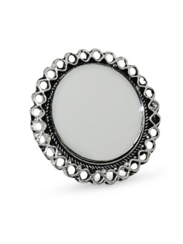 https://d38jde2cfwaolo.cloudfront.net/396635-thickbox_default/silver-color-oxidised-ring.jpg