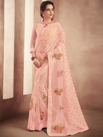 https://static2.cilory.com/397674-thickbox_default/lt-fabrics-peach-embroidered-saree.jpg