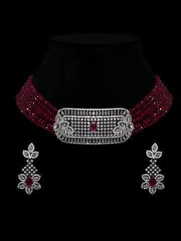 https://static9.cilory.com/398249-thickbox_default/maroon-american-diamond-beaded-choker-set.jpg