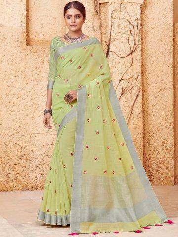 https://static1.cilory.com/398428-thickbox_default/lt-fabrics-green-embroidered-saree.jpg
