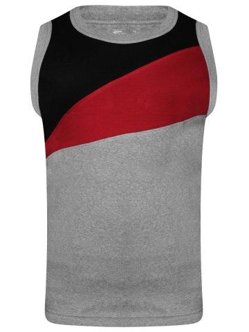 https://static6.cilory.com/398616-thickbox_default/rupa-jon-grey-melange-gym-vest.jpg