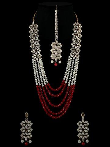 https://static3.cilory.com/399357-thickbox_default/kundan-necklace-set-with-maang-tikka.jpg