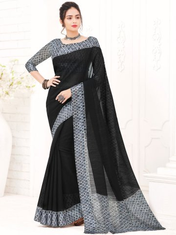 https://static6.cilory.com/401168-thickbox_default/lt-cotton-linen-printed-saree.jpg