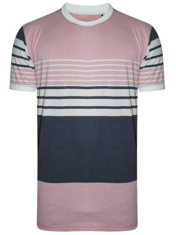 https://static4.cilory.com/401209-thickbox_default/nologo-stripes-round-neck-t-shirt.jpg
