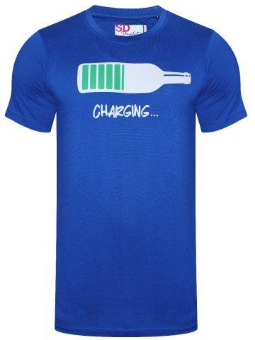 https://static6.cilory.com/401263-thickbox_default/slingshot-royal-blue-round-neck-t-shirt.jpg