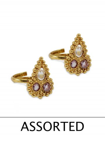 https://static.cilory.com/401551-thickbox_default/golden-faux-stone-toe-rings-assorted.jpg