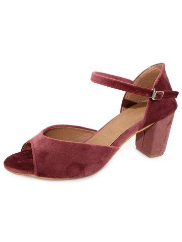 https://static.cilory.com/401615-thickbox_default/pink-sued-block-heels.jpg